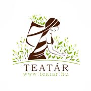 Teatár